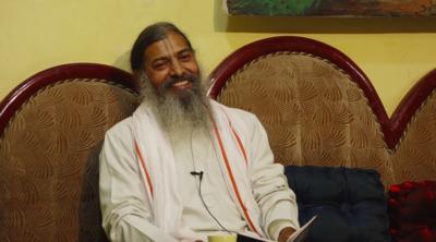 Bhakti Tirtha Course-  3rd Semester (2018-19)