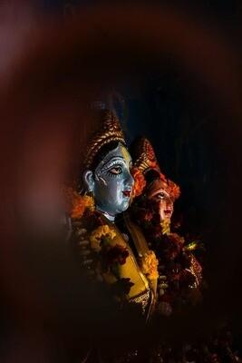 AUDIO-The relation of Bhakti and Astanga-yoga. Patañjali Yoga Sutra