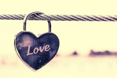 AUDIO - Art of loving relations