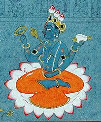 AUDIO - Hindu Philosophy - Bhagavad Gita Ch. 1 to 3 - Rutgers
