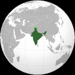 AUDIO -  Hindu Philosophy - Rutgers