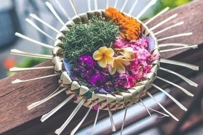 Ayurveda & Spirituality