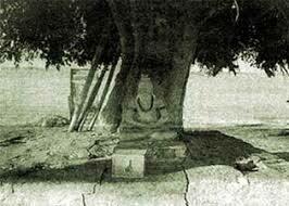 AUDIO - History on Durvasa Muni in Dvaraka - Narrated by Babaji on Janmashtami Celebration
