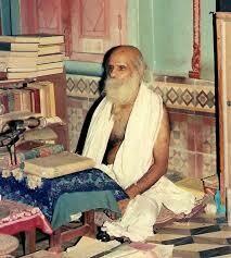 AUDIO - Darshan with Shri Haridas Sastri Maharaja - Offenses