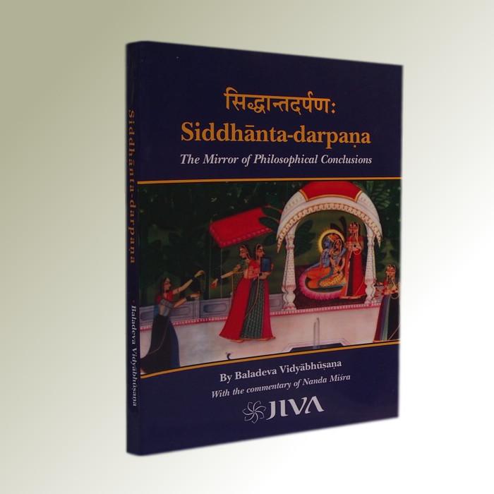 Siddhanta-darpana SD-04