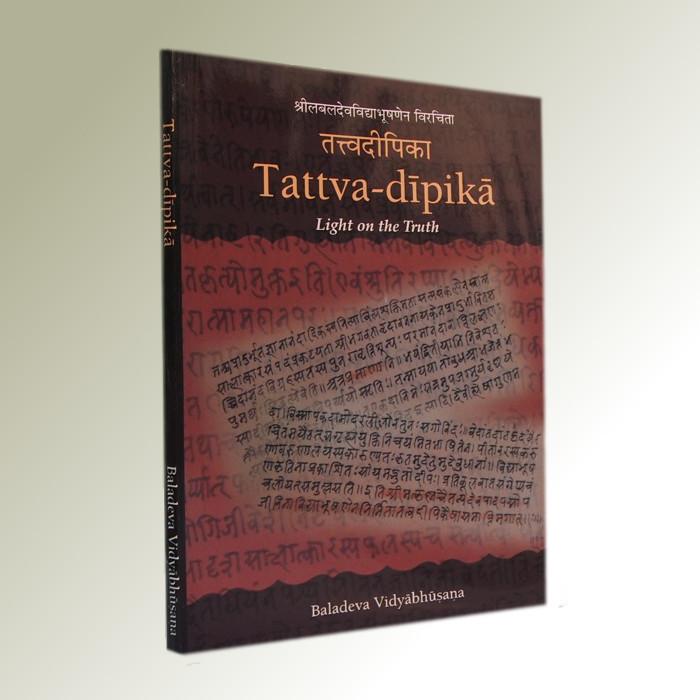 Tattva Dipika TD-04