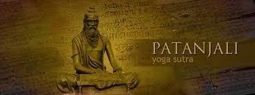 AUDIO - Yoga Sutras 2009 (1CD) A-27. Yoga Sutra