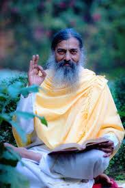 AUDIO - Bhagavad Gita Chapter 7&8 - Pierre Chatel