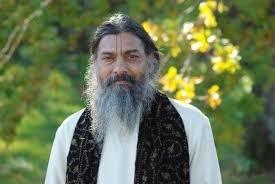 AUDIO-Srimad Bhagavatam Canto 5