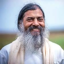 AUDIO - Teachings of Bhagavad Gita in difficult times - Boston (+-2.5h) A-78.BG Boston 2017