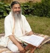 AUDIO-Sankhya Karika - Srimad Bhagavatam 3.13.33