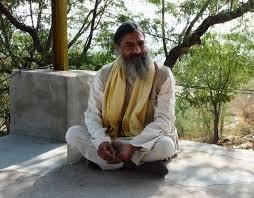 AUDIO - Brhad Bhagavatamrta - Older Audios