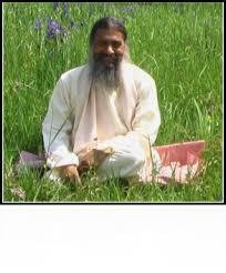 AUDIO - Retreat on Madhurya Kadambini