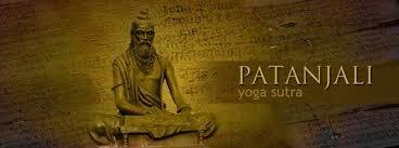 AUDIO-Yoga Sutras Chapters 3-4