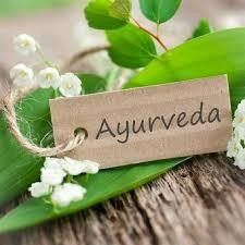 AUDIO - Ayurveda and Yoga practices for health