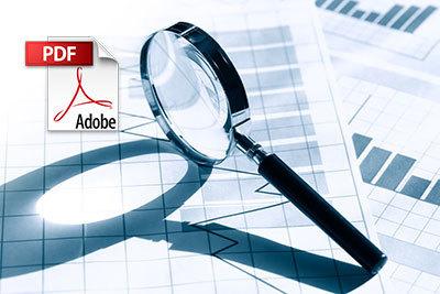 Medical Spas: A Market Analysis - Overview, 23 pp. summary, Nov. 2012