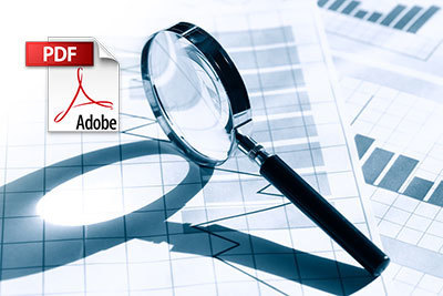 Collection Agencies Industry - Overview - 28 page industry summary, April 2012