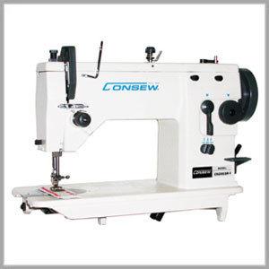 CONSEW 2053R-1