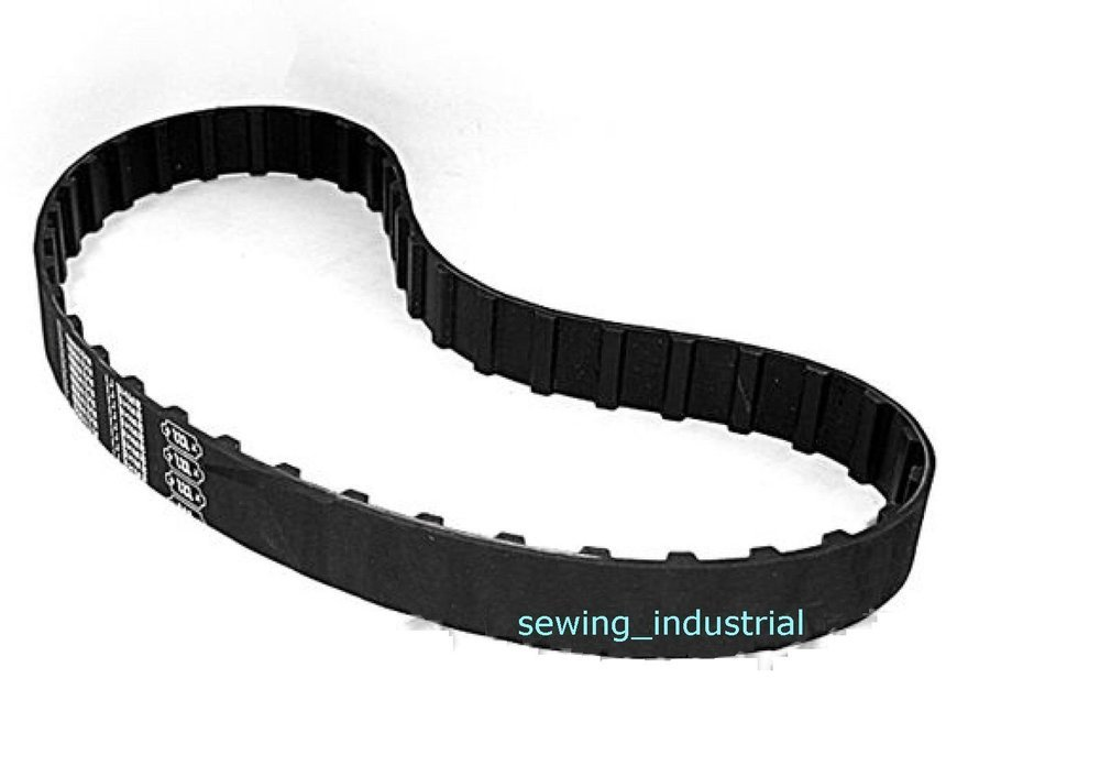 Singer Timing Belt 224195