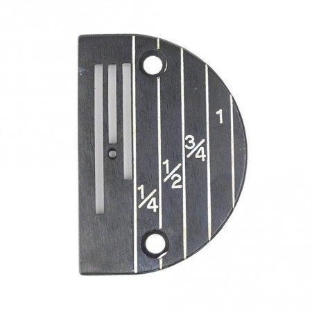 12482LG Needle Plate