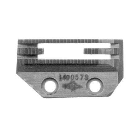 149057 Feed Dog (21 Teeth) Chain Off