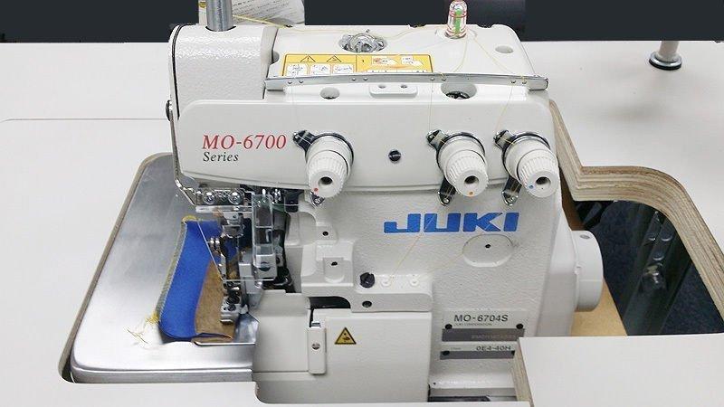 Juki-MO-6704S-Three-Thread