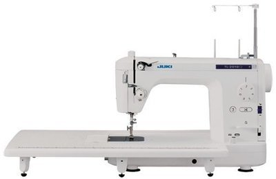 JUKI TL-2010Q High Speed Sewing and Quilting Machine FREE Shipping!
