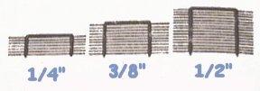 PATTERN TACKER L19-Staples