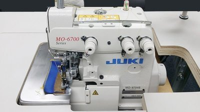 Juki-MO-6704S-Three-Thread