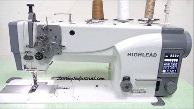 HIGHLEAD GC20618-1DZA