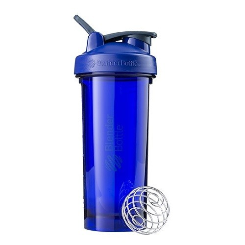 Шейкер BlenderBottle® Pro28 Tritan™ Full Color
