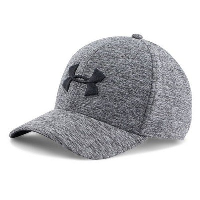 Кепка Under Armour UA Twist Tech Closer Cap