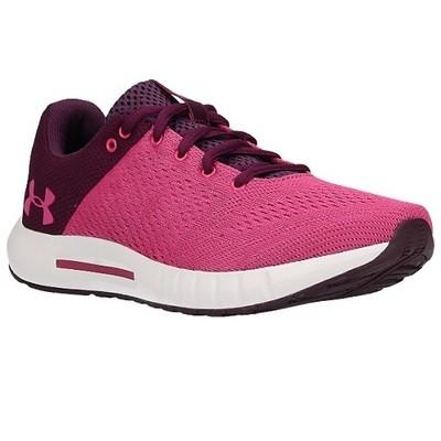 Женские тренировочные/беговые кроссовки Under Armour Micro G Pursuit