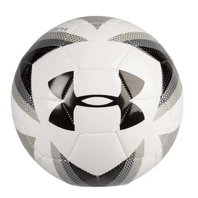 Футбольный мяч Under Armour Desafio, size 4