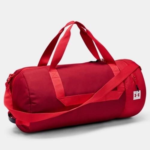 Спортивная сумка Under Armour UA Sportstyle Duffle