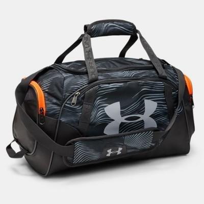 Спортивная сумка Under Armour Undeniable 3.0 Extra Small Duffle