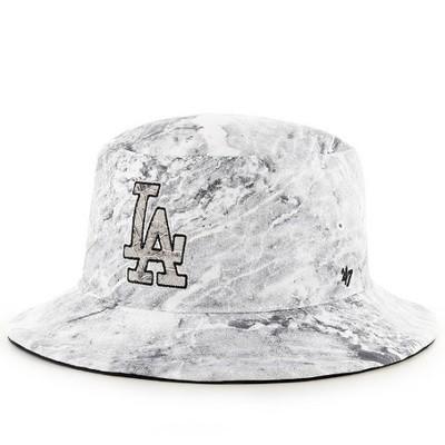 Панама 47 Brand LA Dodgers