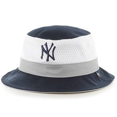 Панама 47 Brand NY Yankees