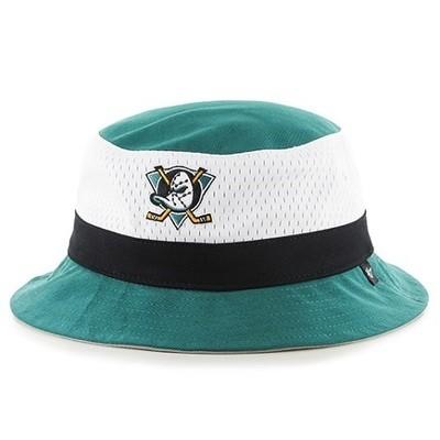 Панама 47 Brand Anaheim Ducks