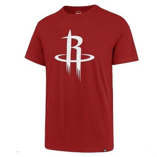 Мужская футболка 47 Brand Houston Rockets Harden T.