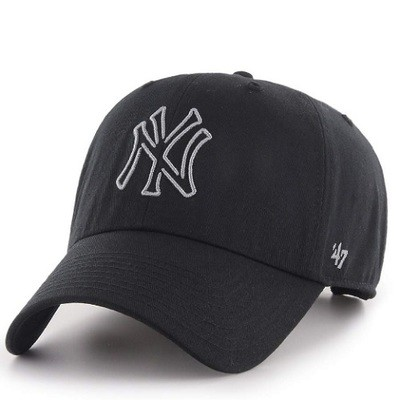 Кепка 47 Brand NY Yankees Afterglow