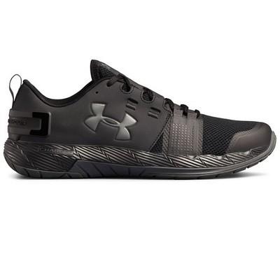 Мужские тренировочные/беговые кроссовки Under Armour UA Commit TR X NM