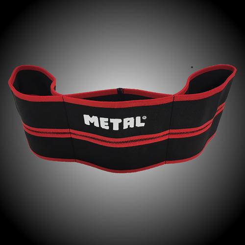 Катапульта METAL для пауэрлифтинга