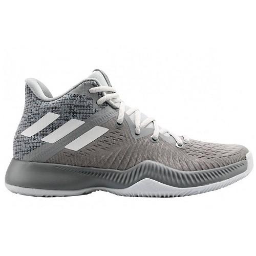 Мужские баскетбольные кроссовки Adidas Mad Bounce