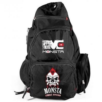 Спортивный рюкзак Monsta Combat Division