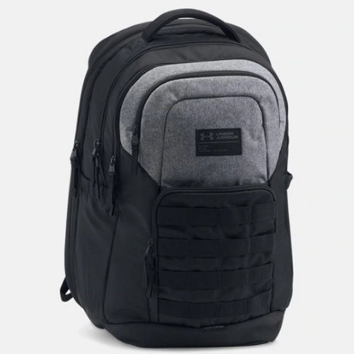 Рюкзак Under Armour Guardian  Backpack