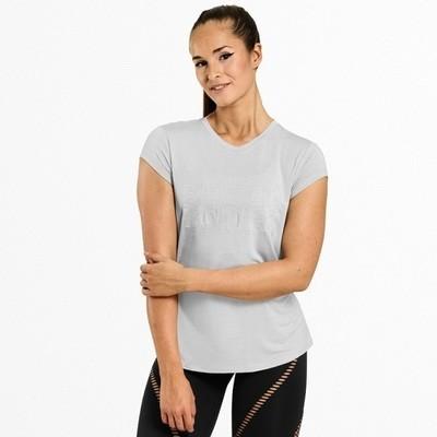 Женская футболка Better Bodies Waverly tee