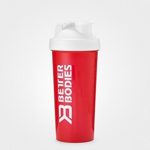 Шейкер Better Bodies Fitness Shaker