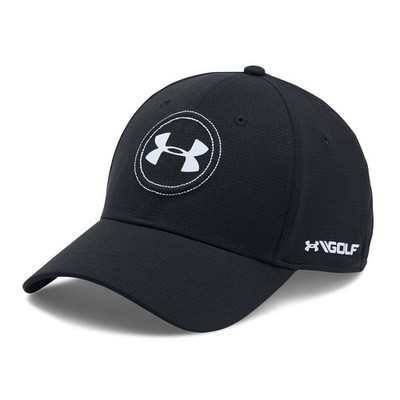 Кепка Under Armour Golf JS Tour Cap