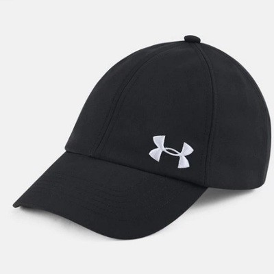 Женская кепка Under Armour UA Links 2.0 Cap